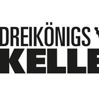 Dreikönigskeller Kollektiv 2015