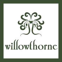 Willowthorne