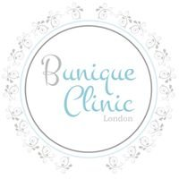 Bunique Clinic