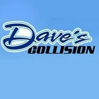 Dave's Collision Repair Center