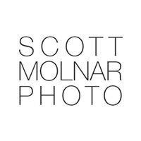 Scott Molnar Photography