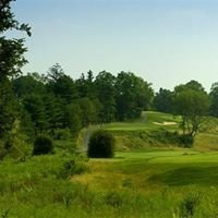 Golf Westchester: Dunwoodie Golf Course