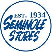 Seminole Stores - 3 Locations