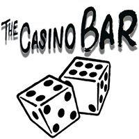 The Huletts Landing Casino