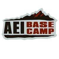 AEI Base Camp