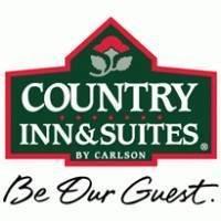 Country Inn & Suites in West Seneca