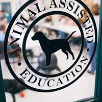Animal Assisted Education - MSAD 51