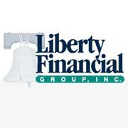 Liberty Financial Group