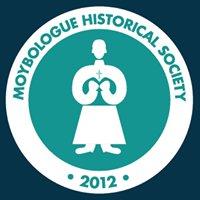 Moybologue Historical Society - Cumann Seanchais Mhaigh Bolg
