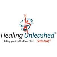Healing Unleashed