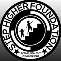 Step Higher Foundation