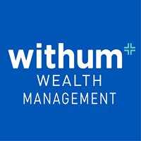 Withum Wealth Management