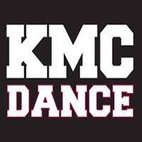 KMC school of dance