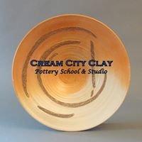 Cream City Clay