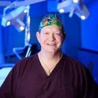Orlando Plastic Surgery Associates