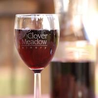 Clover Meadow Winery