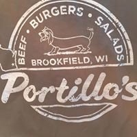 Portillo's Brookfield Wi