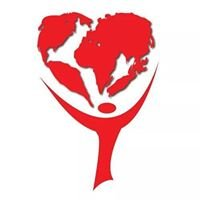 Humanitarian Heart International Inc.