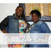 Resilient Soul