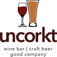 Uncorkt Wine All You Want!