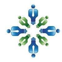 Energy Marketing Conferences