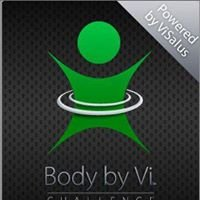 Body By Vi Join the Challenge America