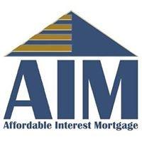 Affordable Interest Mortgage
