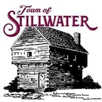 Town of Stillwater