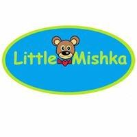 Little Mishka