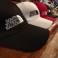 South Street Saloon