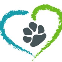 Helping Paws Animal Rescue Inc