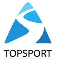 Topsport Kayaking