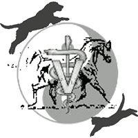 Orlando Veterinary Clinic