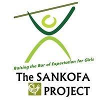 Sankofa Project DC
