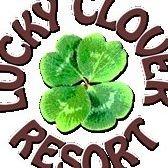 Lucky Clover Resort LLC