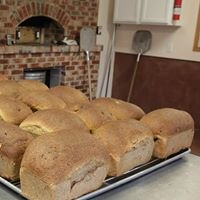 Balsam Lake Brick Oven Breads