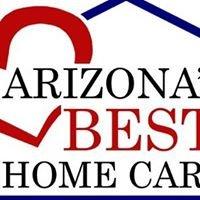 Arizona's Best Home Care