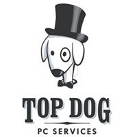Top Dog PC Services