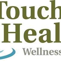 Touch of Health Wellness Center