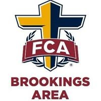 Brookings Area Fellowship of Christian Athletes
