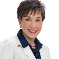 Vivian Hernandez, MD, FACS - Plastic Surgery of the Face
