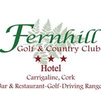 Fernhill Golf & Country Club