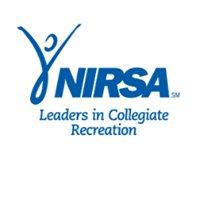 NIRSA Region III
