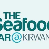 Seafood Bar at Kirwans