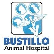 Bustillo Miami Animal Hospital