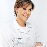 Audrey Farahmand, M.D. - Board Certified Plastic Surgeon