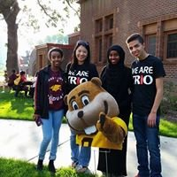 TRiO Upward Bound | University of Minnesota Twin Cities