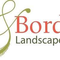 Beds & Borders Landscape Design, Inc