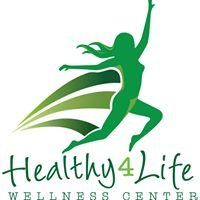 Healthy4Life Wellness Center