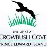 The Links at Crowbush Cove